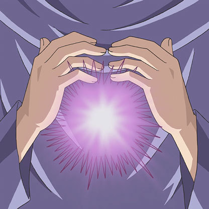 File:MagicalAlms-OW.png