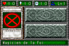 File:MagicianofFaith-DDM-FR-VG.png