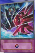PridefulRoar-EN-Anime-5D