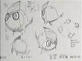 Thumbnail for version as of 03:21, November 30, 2014