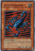SteelScorpion-MRD-EU-C-1E