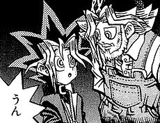 File:Yugi and Grandpa - Death T-5.png