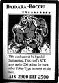 DaidaraBocchi-EN-Manga-GX.png