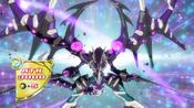 DarkRequiemXyzDragon-JP-Anime-AV-NC