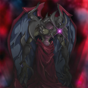 DarkSummoningBeast-OW