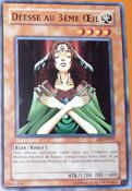 GoddesswiththeThirdEye-DB2-FR-C-UE