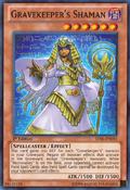 GravekeepersShaman-LVAL-EN-SR-1E