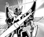 InfernityArcher-EN-Manga-5D-CA