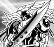 InfernityGeneral-EN-Manga-5D-CA