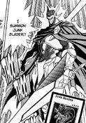 JunkBlader-EN-Manga-5D-NC