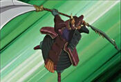 LiberatedRearWarrior-JP-Anime-5D-NC-2