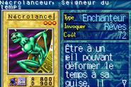 NecrolancertheTimelord-ROD-FR-VG