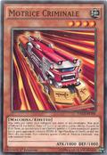 RuffianRailcar-NECH-IT-C-1E