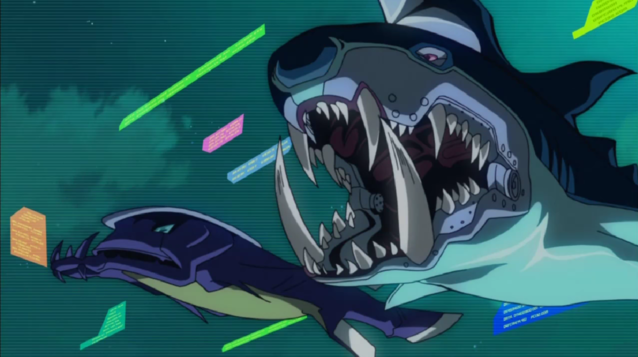 File:SharkStickersandBigJaws.png