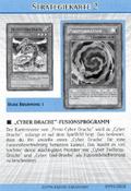 StrategyCard2-DP04-DE
