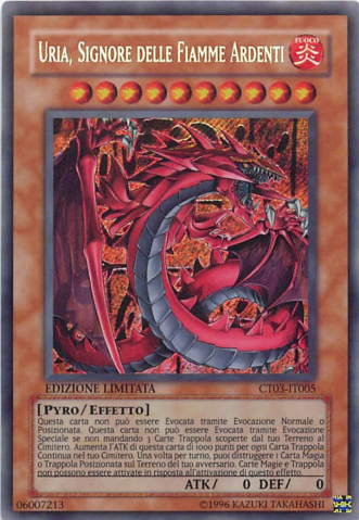 File:UriaLordofSearingFlames-CT03-IT-ScR-LE.png