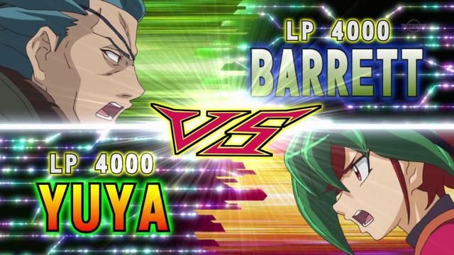 File:Yuya Sakaki vs. Barrett.png