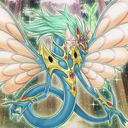 AncientFairyDragon-OW