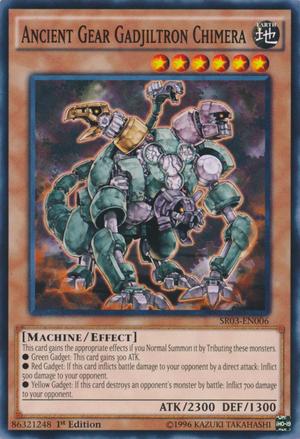 AncientGearGadjiltronChimera-SR03-EN-C-1E
