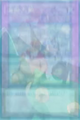 AsleepattheSwitch-JP-Anime-ZX-Slots.png