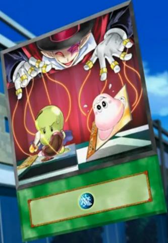 File:CardRotator-EN-Anime-5D.png