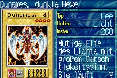 File:DunamesDarkWitch-ROD-DE-VG.png