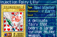 InjectionFairyLily-ROD-EN-VG