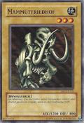 MammothGraveyard-DB1-DE-C-UE