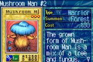 MushroomMan2-ROD-EN-VG