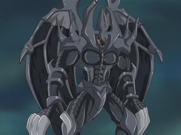 File:PhantomofChaos-JP-Anime-GX-NC-3.png