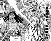 SevenSwordsWarrior-EN-Manga-5D-NC-2