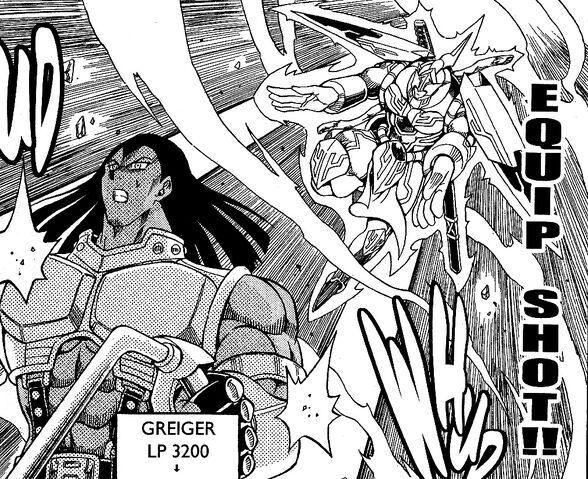 File:SevenSwordsWarrior-EN-Manga-5D-NC-2.jpg
