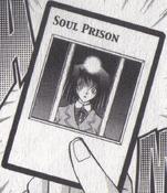 SoulPrison-EN-Manga-R-TeaGardner