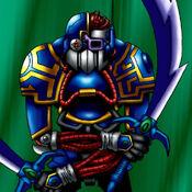 SwordSlasher-TF04-JP-VG