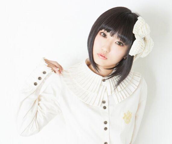 File:Aoi Yūki.jpg