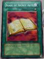 BookofSecretArts-LOB-NA-SP-UE-Reprint.png