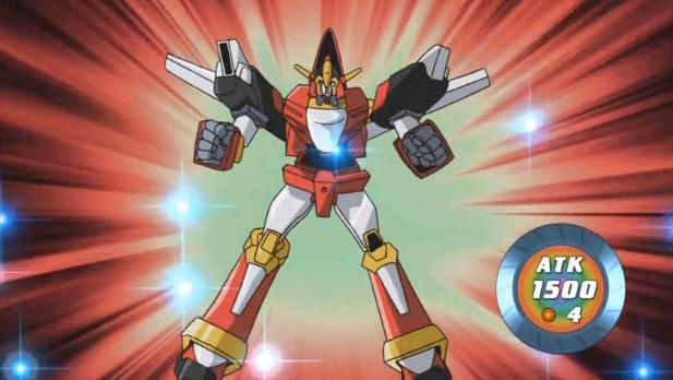 File:BriSynchron-JP-Anime-5D-NC.png