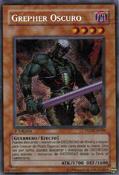 DarkGrepher-PTDN-SP-ScR-1E