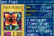 DarkPlant-ROD-EN-VG