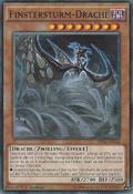 DarkstormDragon-SR02-DE-C-1E