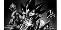 Yu-Gi-Oh! Duelist - Duel 079