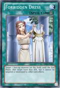 ForbiddenDress-ABYR-EN-UE-OP
