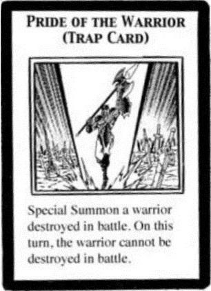 File:PrideoftheWarrior-EN-Manga-5D.png