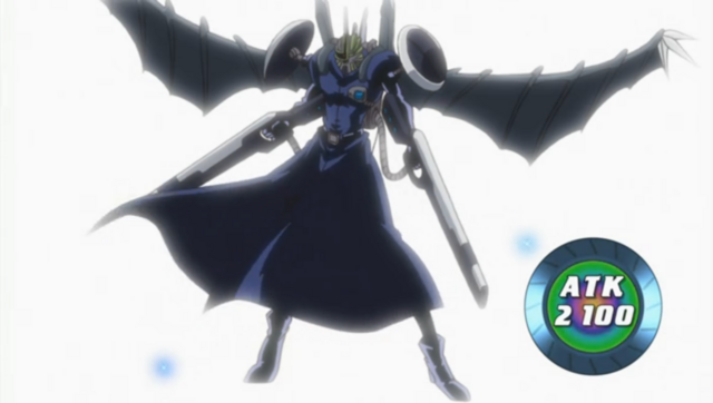File:SearchStriker-JP-Anime-5D-NC-Shotwing.png