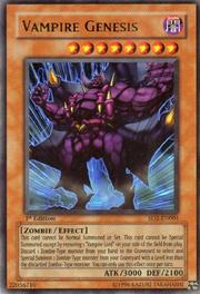 VampireGenesis-SD2-EN-UR-1E