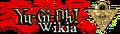 Miniatura della versione delle 23:10, ott 11, 2008