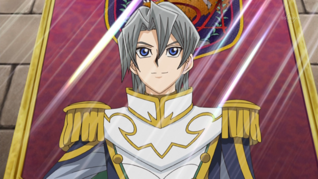 File:Aster (ARC-V) Commander-in-chief.png