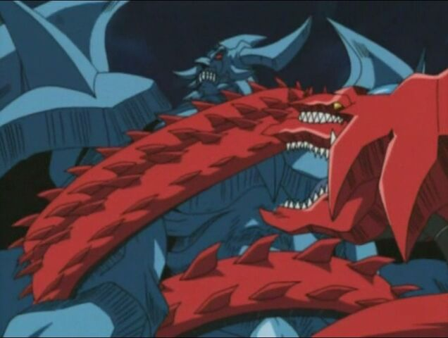 File:DM-131 Slifer attacks Obelisk.jpg