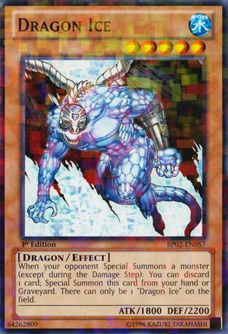 File:DragonIce-BP02-EN-MSR-1E.png