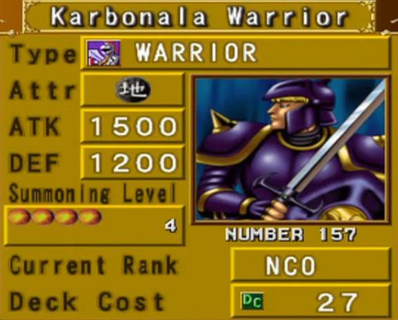 File:KarbonalaWarrior-DOR-EN-VG.png